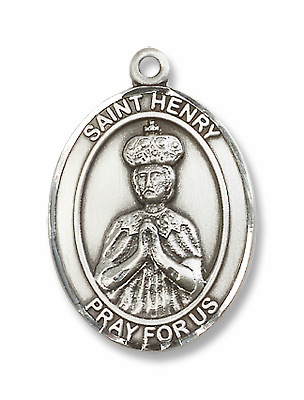 St Henry II Jewelry and Gifts