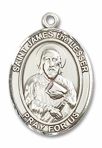 St James the Lesser Jewelry and Gifts