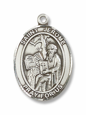 St Jerome Jewelry and Gifts