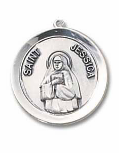 St Jessica Jewelry and Gifts