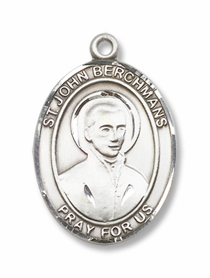 St John Berchmans Jewelry and Gifts
