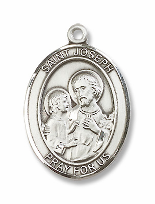 St Joseph Jewelry and Gifts
