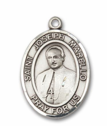 St Joseph Marello Jewelry and Gifts