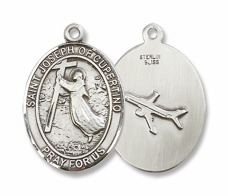 St Joseph Of Cupertino Jewelry and Gifts