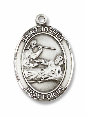 St Joshua Jewelry and Christian Gifts