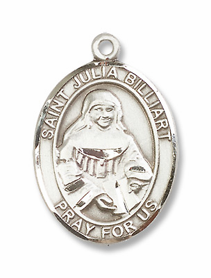 St Julia Billiart Jewelry and Gifts