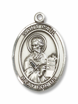 St Paul the Apostle Jewelry and Gifts
