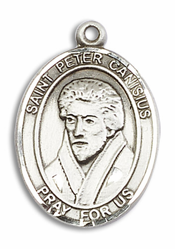 St Peter Canisius Jewelry and Gifts