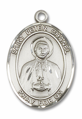 St Peter Chanel Jewelry and Gifts