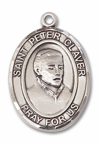 St Peter Claver Jewelry and Gifts