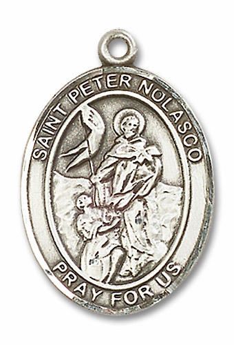 St Peter Nolasco Jewelry and Gifts