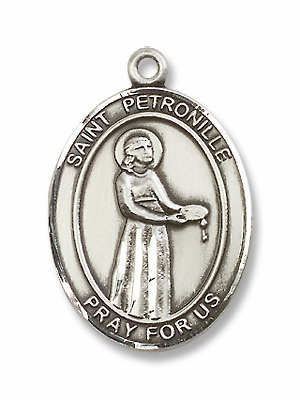 St Petronille Jewelry and Gifts