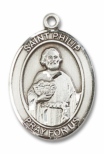 St Phillip the Apostle Jewelry and Gifts