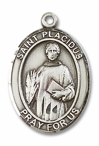 St Placidus Jewelry and Gifts