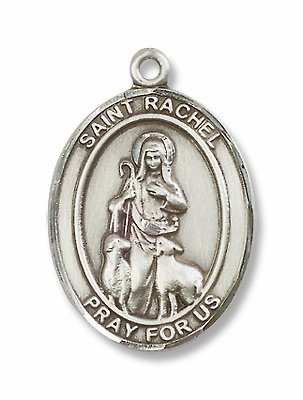 St Rachel Jewelry and Gifts