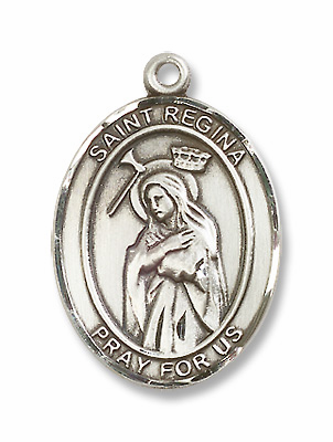 St Regina Jewelry and Gifts