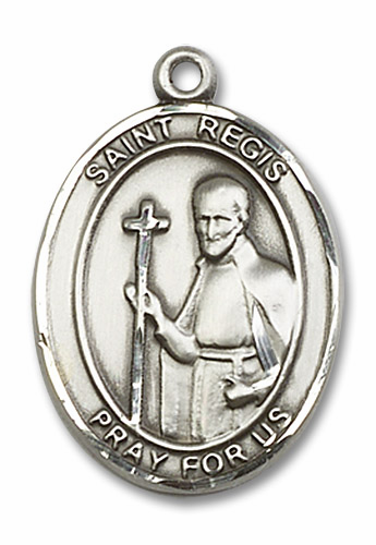 St Regis Jewelry and Gifts