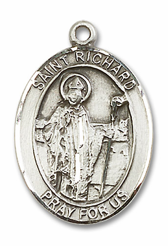 St Richard Jewelry and Gifts