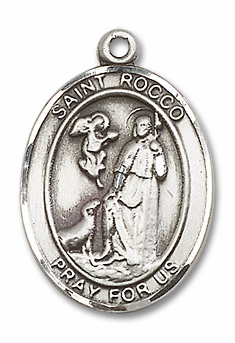 St Rocco Jewelry and Gifts