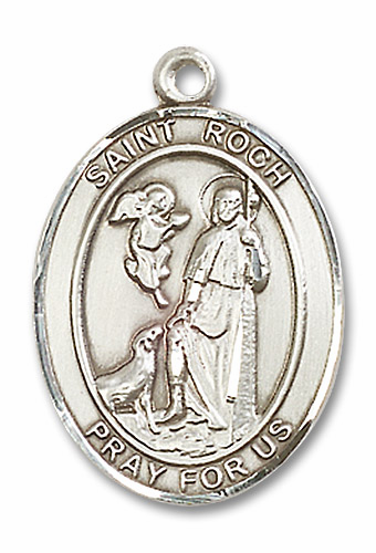 St Roch Jewelry and Gifts