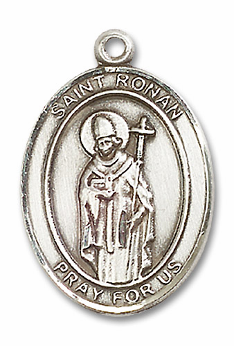 St Ronan Jewelry and Gifts