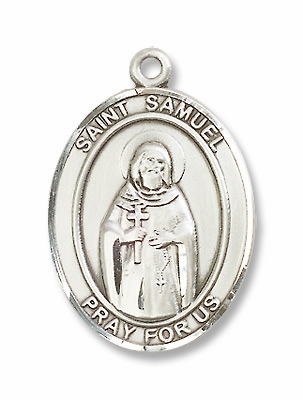 St Samuel Jewelry and Gifts