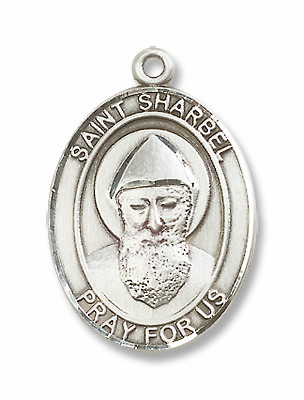 St Sharbel Jewelry and Gifts