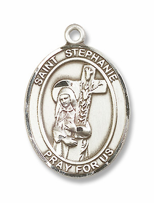 St Stephanie Jewelry and Gifts