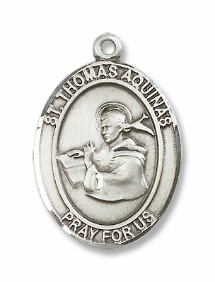St Thomas Aquinas Jewelry and Gifts