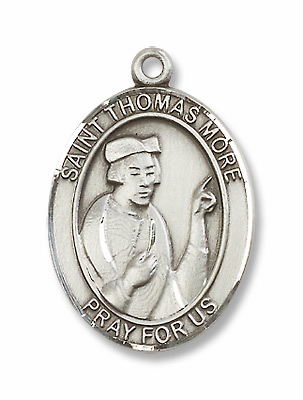 St Thomas More Jewelry and Gifts