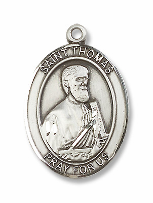 St Thomas The Apostle Jewelry and Gifts