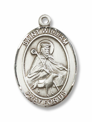 St William of Rochester Jewelry and Gifts