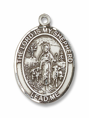 The Lord is My Shepherd Jewelry and Gifts