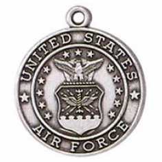 US Air Force Military Medals