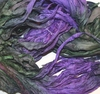 10 Yards Sari SILK Ribbon Pancy