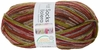 100g GERMAN Self Striping SuperWash SOCK Yarn Bolera Grundl 36