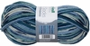 100g GERMAN Self Striping SuperWash Heavy SOCK Yarn Skandinavia Grundl 02
