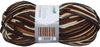 100g GERMAN Self Striping SuperWash Heavy SOCK Yarn Skandinavia Grundl 08
