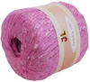 TWINKLY GLITZ Trail Ladder Trellis Yarn 150 yards, Color 904