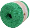 TWINKLY GLITZ Trail Ladder Trellis Yarn 150 yards, Color 905