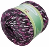 TWINKLY LADDER Trail Trellis Yarn 167 yards, Color 803