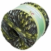 TWINKLY LADDER Trail Trellis Yarn 167 yards, Color 805