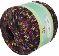 TWINKLY LADDER Trail Trellis Yarn 167 yards, Color 807