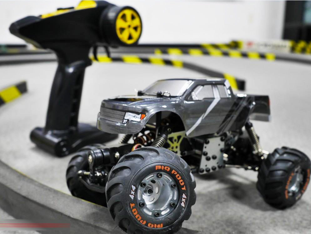 radio controlled trucks with Hbx 2098b 1 24 4wd Rc Crawler 4x4 Rc Rock Crawler Mini Electric Offroad Radio Controlled Truck on 65 MGT 460 SE moreover 466052261414114980 also Rc Boats Gas further 311691821033 furthermore Orange Dodge Special.