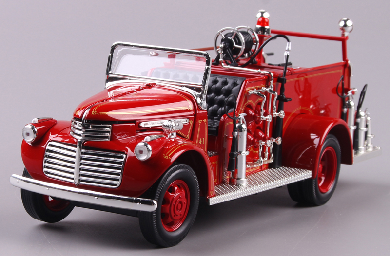 model rc boats for sale with 1 24 Scale Model Car Lucky Diecast 20068 1941 Gmc Fire Truck Fire Engine Fire Truck Diecast Model on Sale 23377 as well CarreraPoliceElectricRTRRCBoatwWalkieTalkie together with 2005 Sea Doo 180 Challenger further 1160685 32703070160 also Watch.