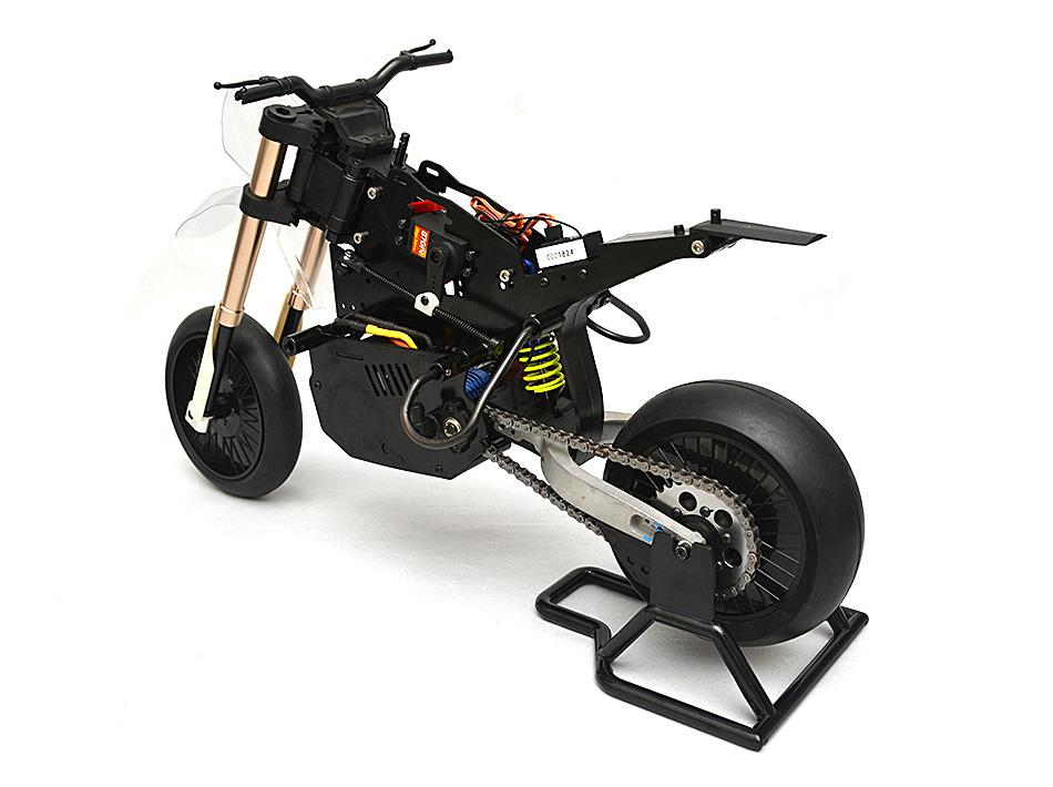 types of remote control cars with X Rider Bx4004 On Road Rc Motorcycle Electirc Bx4 Remote Control Racing Bike Radio Control Moto Toys on Irvine additionally Disney Pumpkin Stencils together with 2 besides ST 09b Spitting Dragon 295821667 moreover 2015.