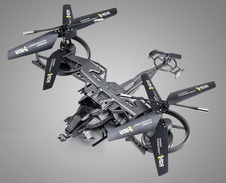 RC Helicopters - EC-HOBBY COM