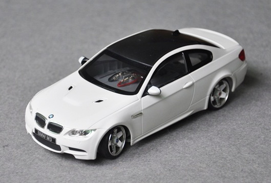 rtr firelap iw04m mini z bmw m3 scale model electric 2. Black Bedroom Furniture Sets. Home Design Ideas