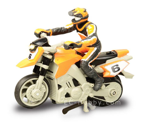 micro remote control dirt bikes rc motorbike remote. Black Bedroom Furniture Sets. Home Design Ideas