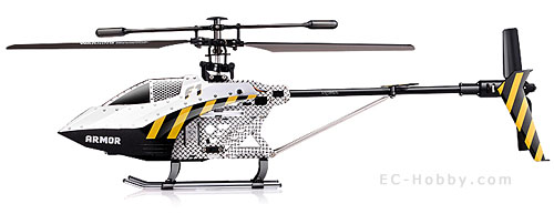 syma f1 2 4 ghz remote control large scale rc helicopters